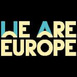 logo_weareeurope