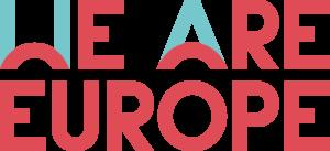 Logo_WAE_new_turquoise_red