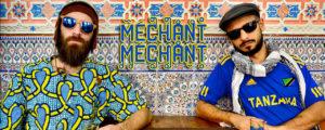 mechant_mechant