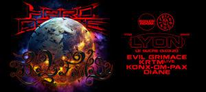inte_191113_Hard_Dance_Final-Fantasy_EVENT-PACK_Lyon3