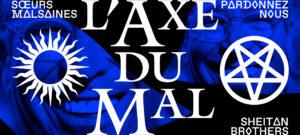 inte_AxeDuMal_LeSucre